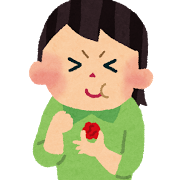 food_umeboshi_girl.png