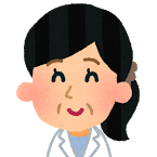 icon_medical_woman13.png