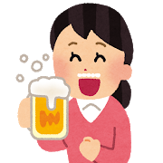 beer_woman.png