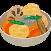 food_yasai_nimono.png