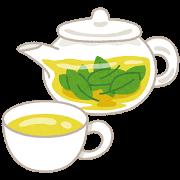 herb_tea.png
