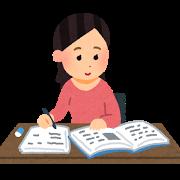 study_daigakusei_woman.png