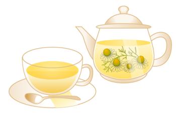 tea_01.png