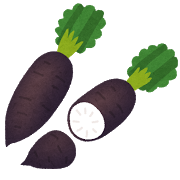 vegetable_kurodaikon.png