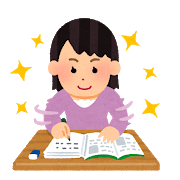 slump_good_woman_study.png