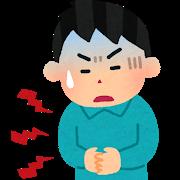 virus_fukutsuu2.png